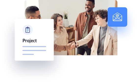 contact us about your project.png