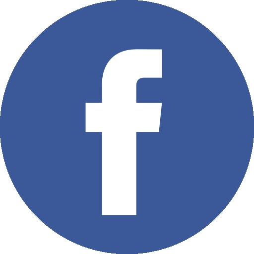 Randall Nachman Facebook
