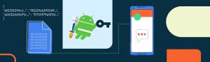 best android development practices