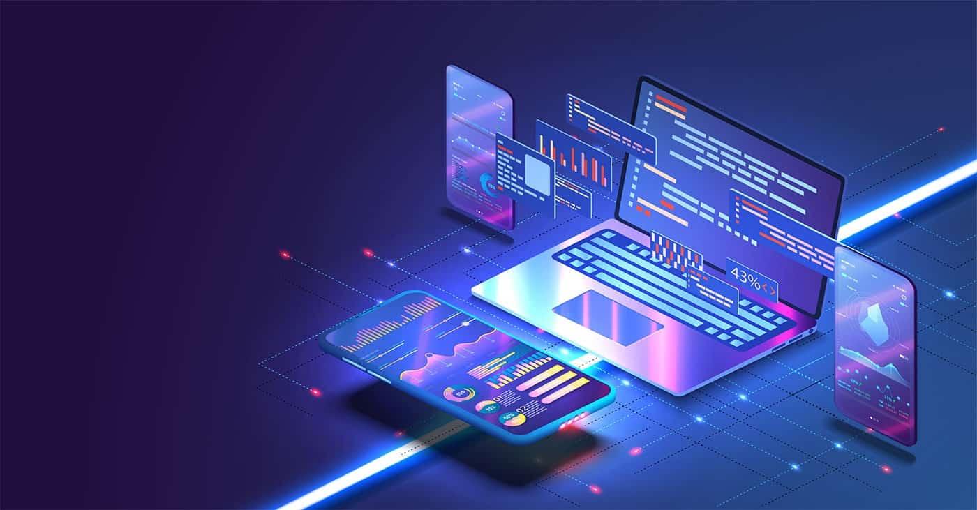 Custom Software Development Trends 2021