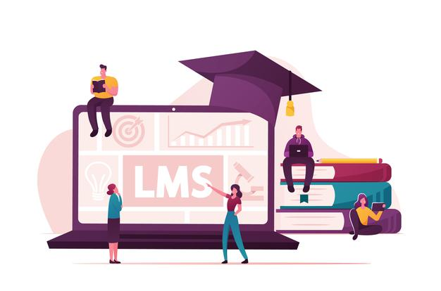 What is a learning management system? : A Complete Guide