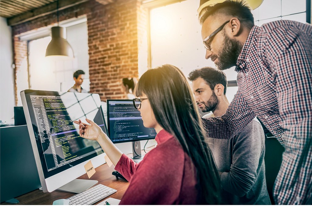 How to Hire a Dedicated Software Development Team