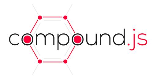 compound.js