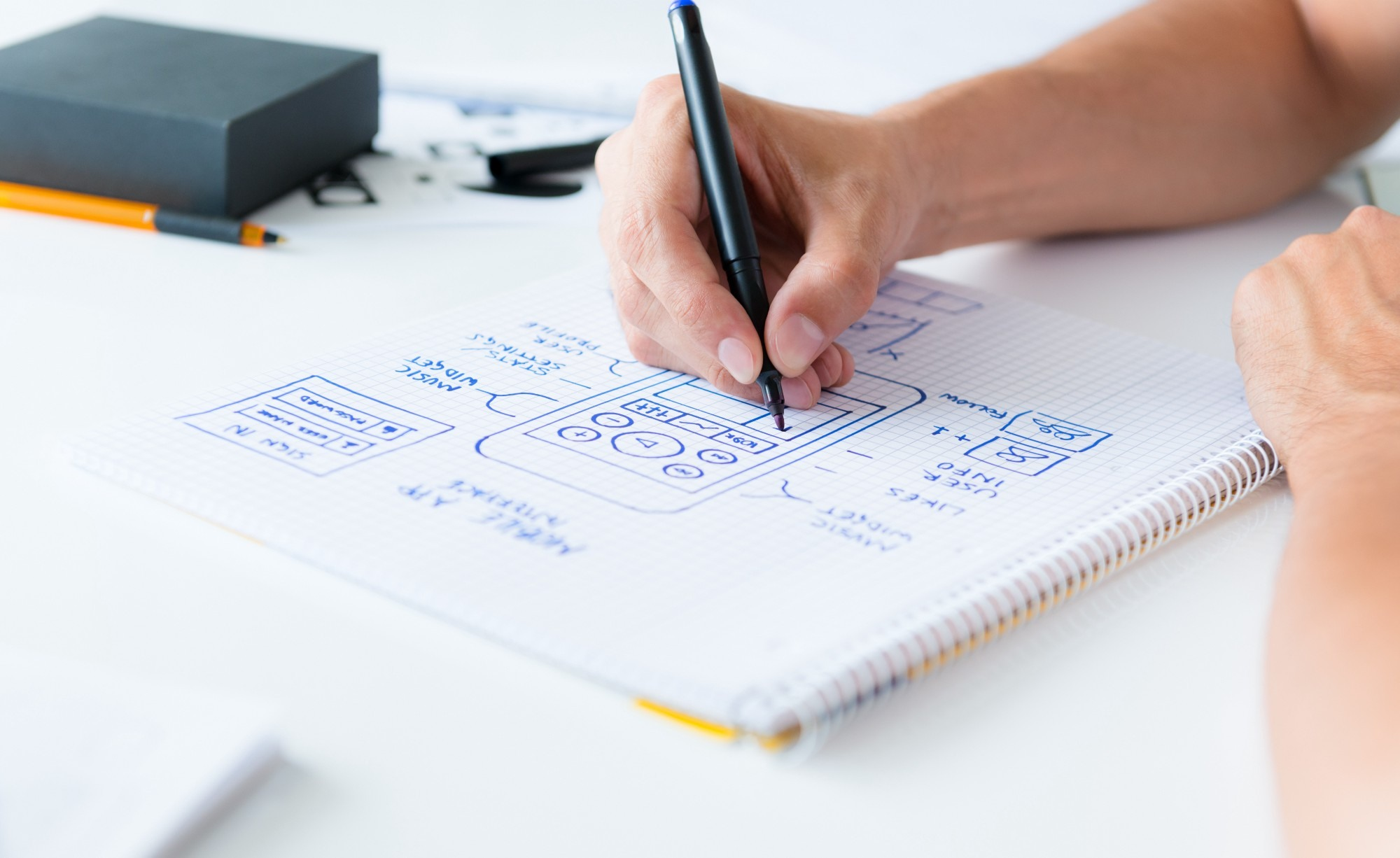 Everything You Need to Know About Software Prototyping and cost estimation