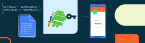 best android development practices