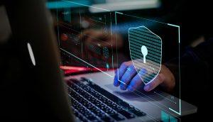 Secure Softwares
