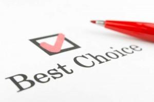 outsourcing software development best choice